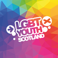 LGBT Youth Scotland Glasgow
