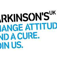 Glasgow Young Onset Parkinson`s Group