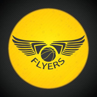 Grampian Flyers Wheelchair Basketball