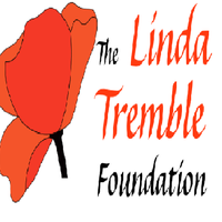 The Linda Tremble Foundation