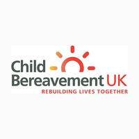 Child Bereavement UK - Glasgow